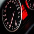 Ontdek het gemak van een auto-advertentiesysteem