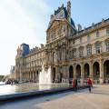 Genieten van Frankrijk met elektrische auto