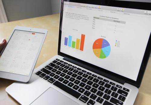 Online Marketing in Groningen en daarbuiten