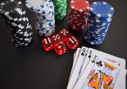 Speel je wel eens op gokkasten? Trap niet in deze 3 valkuilen
