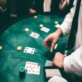 Live spelen tegen dealers maar dan thuis