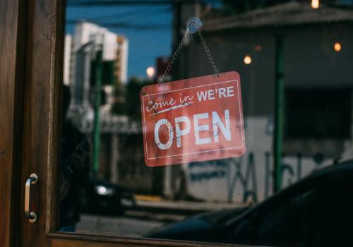 Verslaat online winkelen het dagje winkelen?