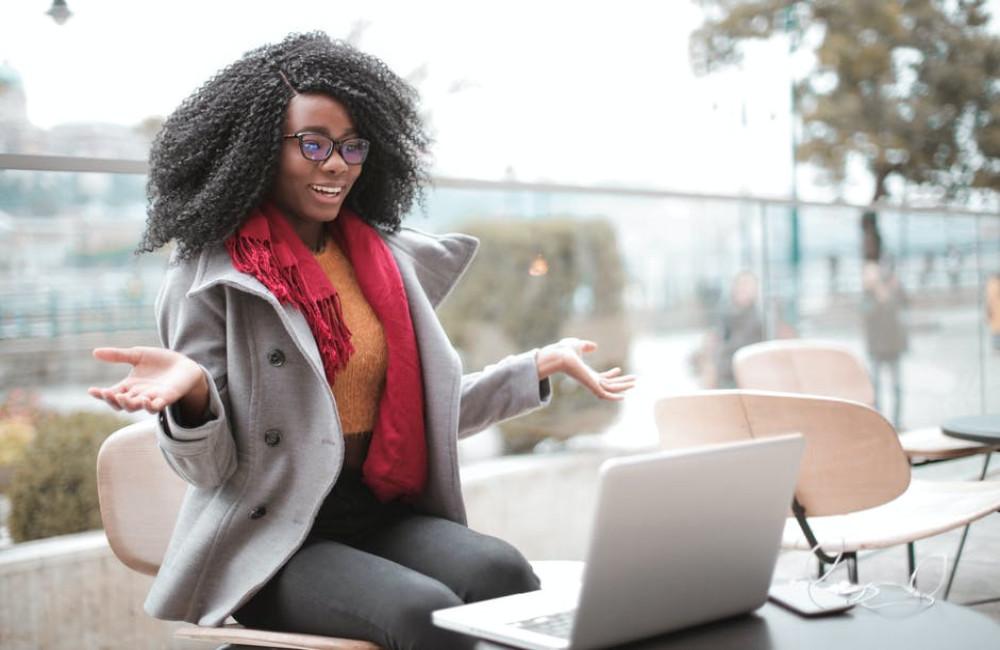 Volg online een cursus en ga meteen geld verdienen