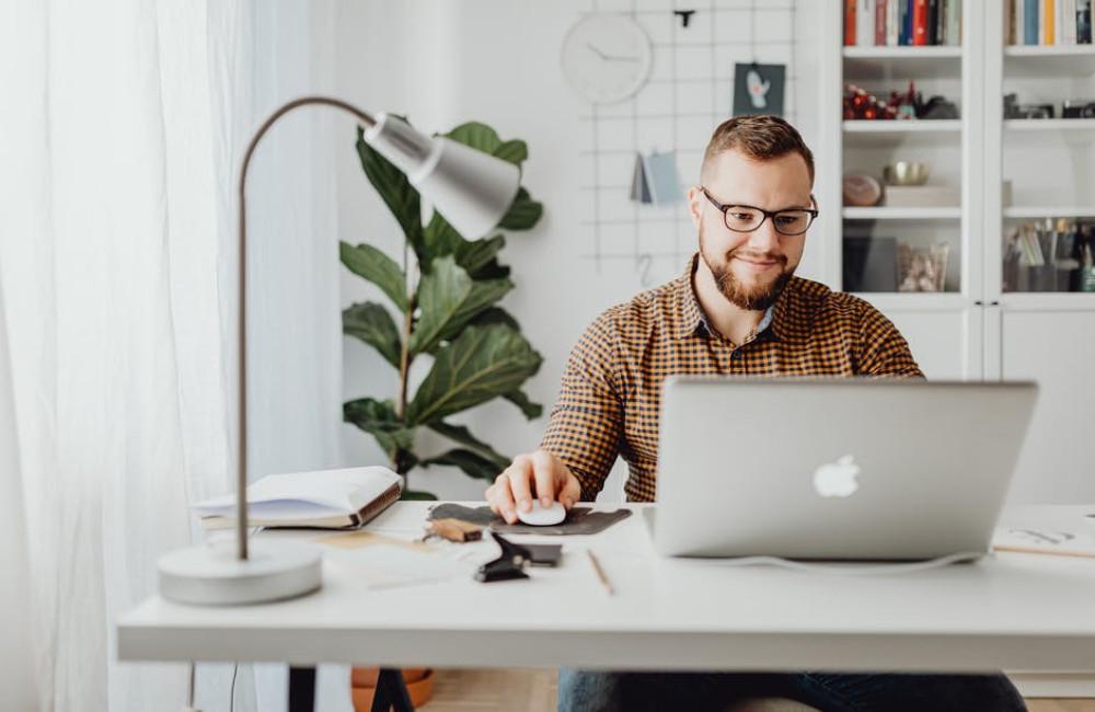 Geldigheid van e-mailadressen controleren