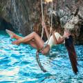 Goedkope vakantie Ibiza, is dat mogelijk?